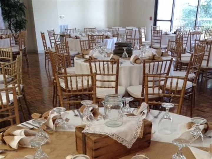 Tmx 1506002118147 O 3 Huntsville, Texas wedding venue