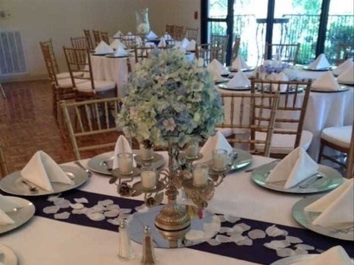 Tmx 1506002124705 O 9 Huntsville, Texas wedding venue