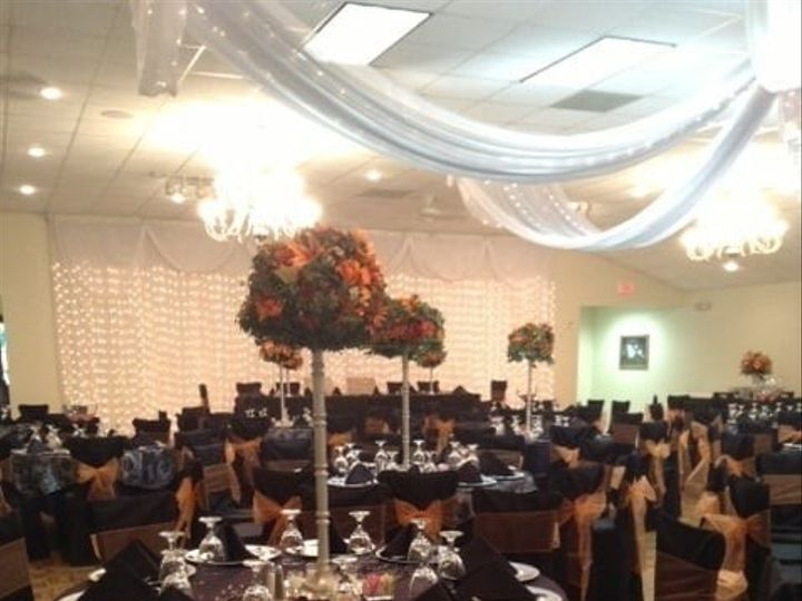 Tmx 1506002130291 O 14 Huntsville, Texas wedding venue