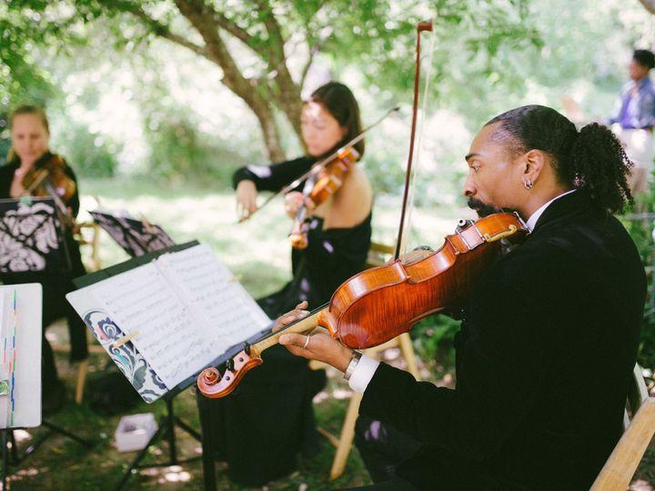 Tmx 1535322609 461898fdca01b86a 1535322607 A447e4f3abe863ec 1535322591716 6 Daniel Neal Photog San Francisco, CA wedding ceremonymusic