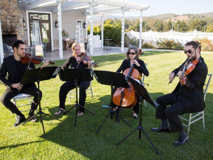 Tmx Rachelcapil Quartet20180908 51 703616 San Francisco, CA wedding ceremonymusic