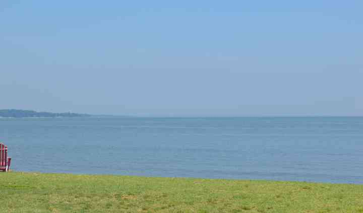 Podickory Point Yacht & Beach Club