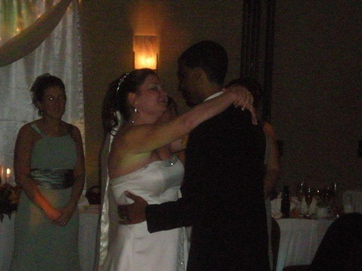 Tmx 1387478004419 Dscn129 Cicero, NY wedding dj