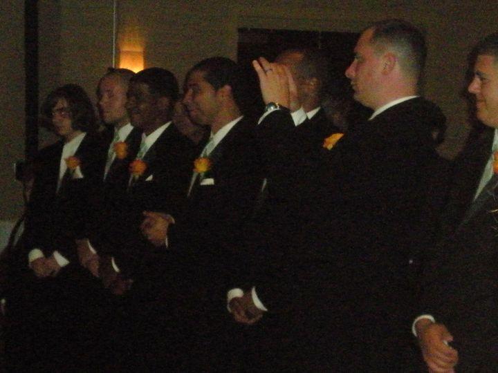 Tmx 1387478014654 Dscn129 Cicero, NY wedding dj