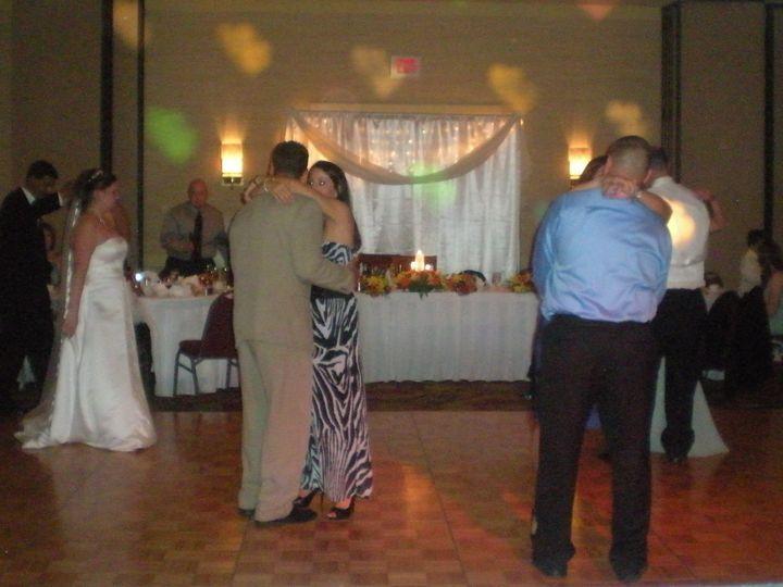 Tmx 1387478021894 Dscn130 Cicero, NY wedding dj