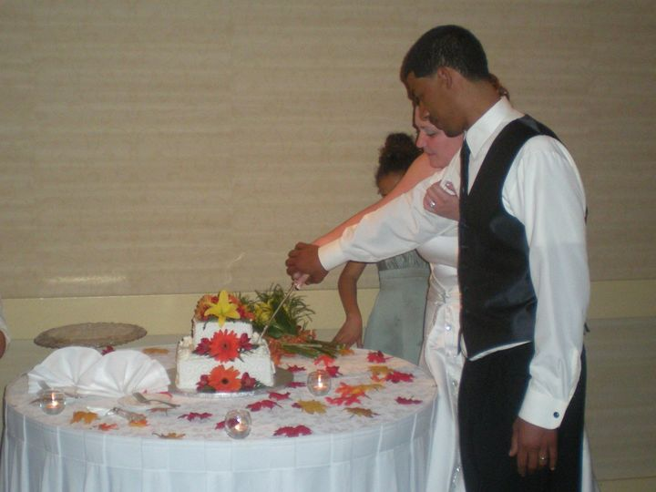Tmx 1387478031600 Dscn131 Cicero, NY wedding dj