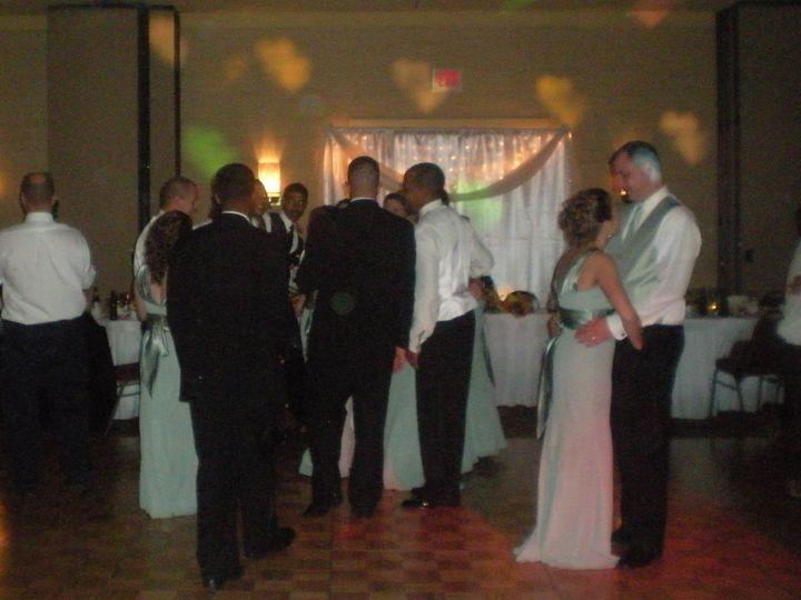 Tmx 1387478038445 Dscn132 Cicero, NY wedding dj