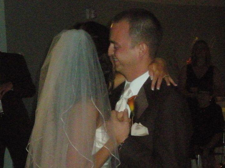 Tmx 1387478113858 Dscn141 Cicero, NY wedding dj
