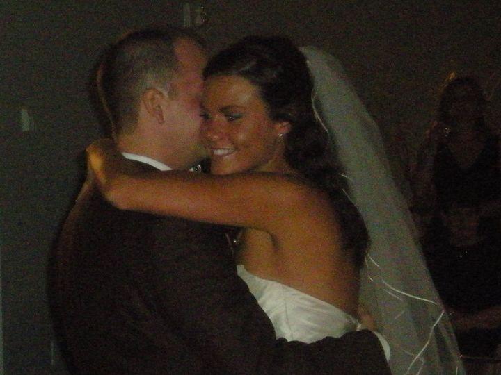 Tmx 1387478131886 Dscn141 Cicero, NY wedding dj