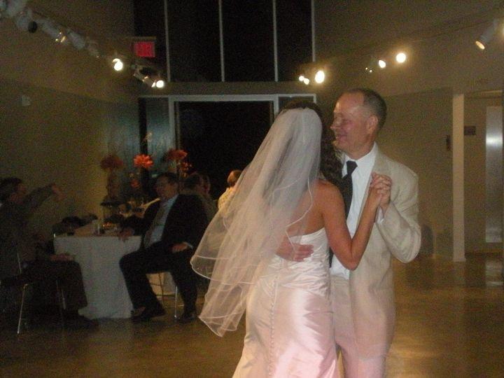 Tmx 1387478167438 Dscn143 Cicero, NY wedding dj