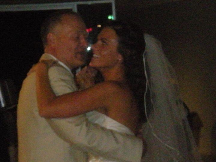 Tmx 1387478177965 Dscn143 Cicero, NY wedding dj