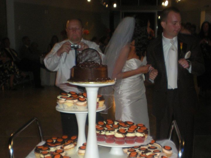 Tmx 1387478187731 Dscn144 Cicero, NY wedding dj