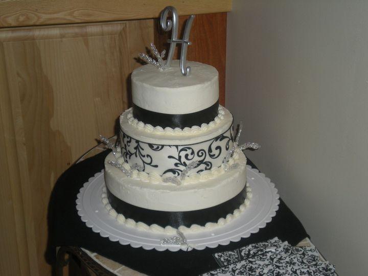 Tmx 1387478240439 Dscn163 Cicero, NY wedding dj