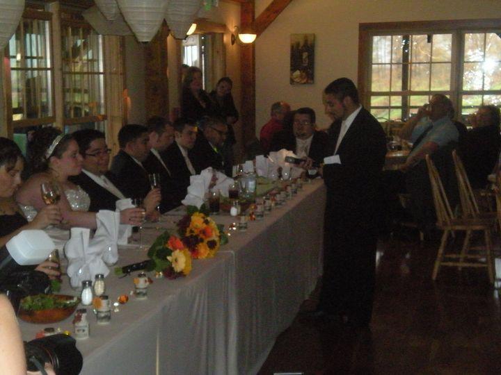 Tmx 1387478267489 Dscn166 Cicero, NY wedding dj