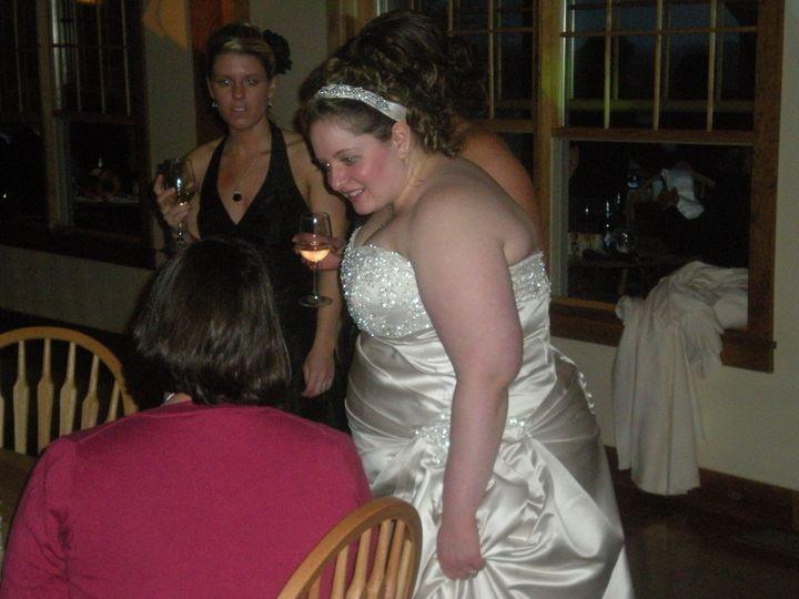 Tmx 1387478295356 Dscn166 Cicero, NY wedding dj