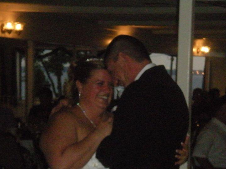 Tmx 1387478308845 Dscn281 Cicero, NY wedding dj