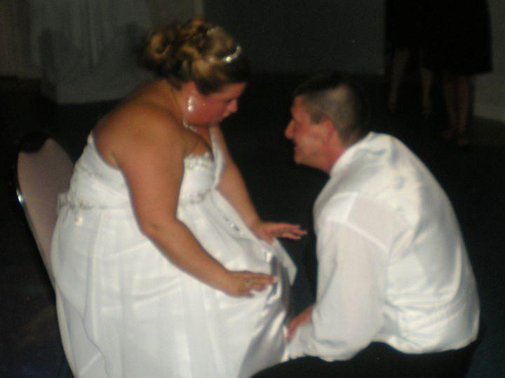 Tmx 1387478318822 Dscn285 Cicero, NY wedding dj