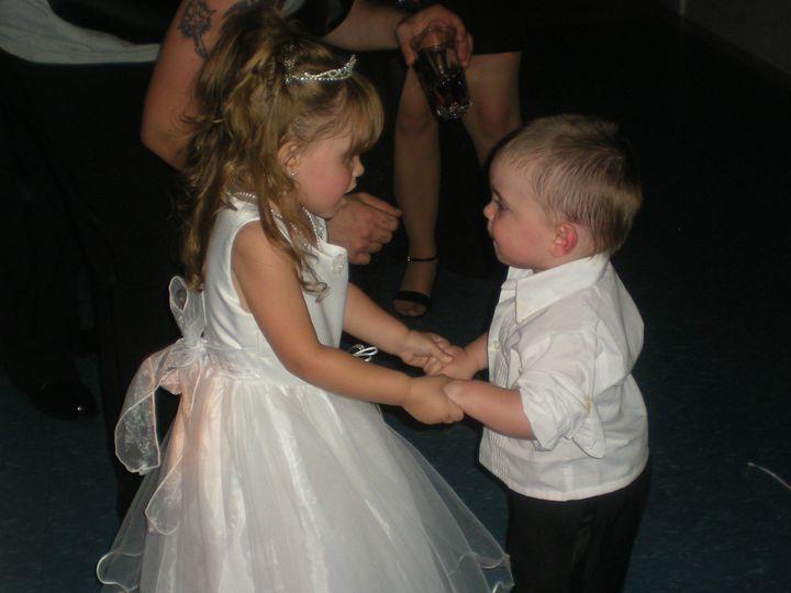 Tmx 1387478336529 Dscn287 Cicero, NY wedding dj