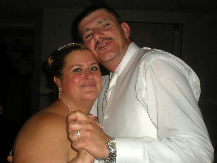 Tmx 1387478355706 Dscn291 Cicero, NY wedding dj