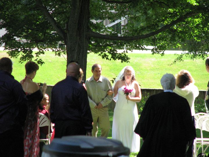 Tmx 1387478366030 Img365 Cicero, NY wedding dj