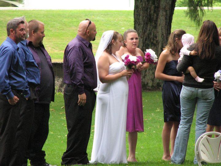 Tmx 1387478378093 Img367 Cicero, NY wedding dj