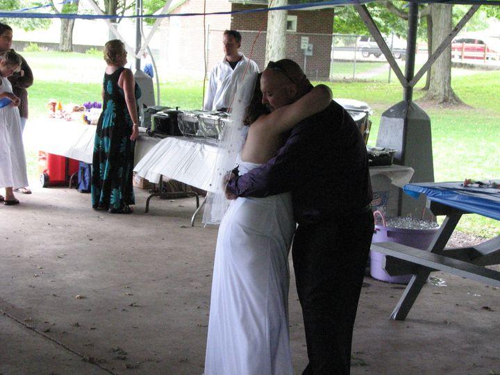 Tmx 1387478390825 Img368 Cicero, NY wedding dj