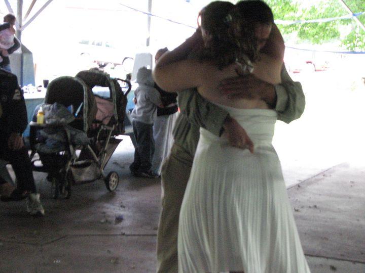 Tmx 1387478421375 Img371 Cicero, NY wedding dj