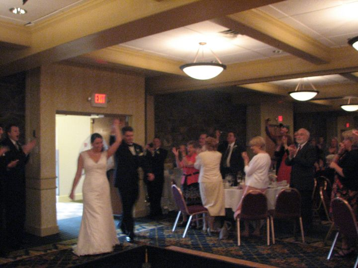 Tmx 1387478434711 Img430 Cicero, NY wedding dj
