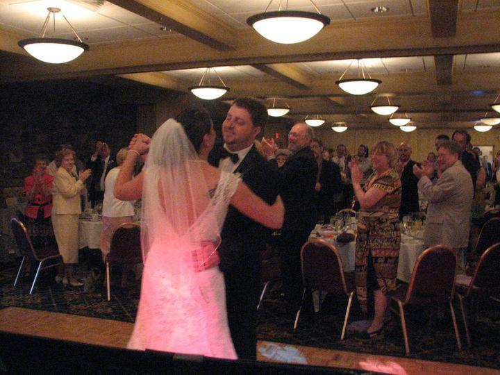 Tmx 1387478448300 Img430 Cicero, NY wedding dj