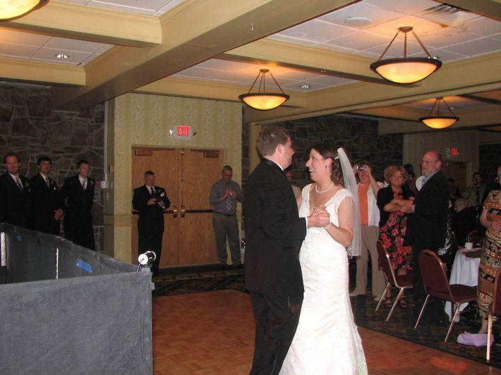 Tmx 1387478461632 Img430 Cicero, NY wedding dj