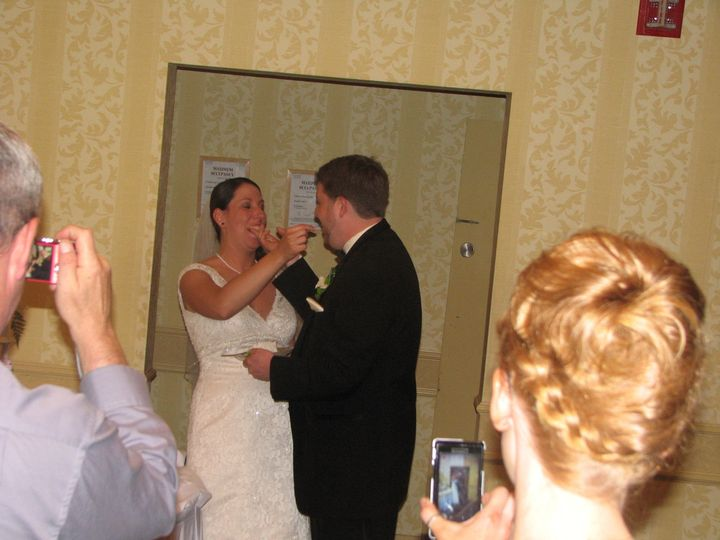 Tmx 1387478491212 Img431 Cicero, NY wedding dj