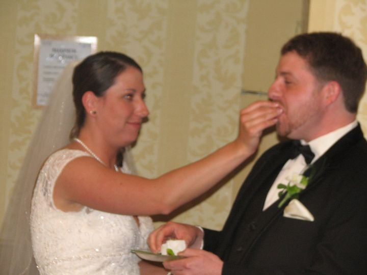Tmx 1387478502890 Img431 Cicero, NY wedding dj