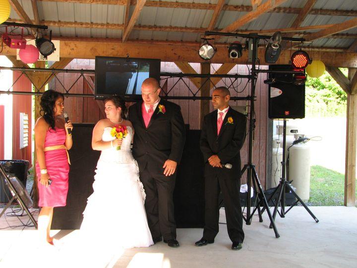 Tmx 1387478551615 Img461 Cicero, NY wedding dj