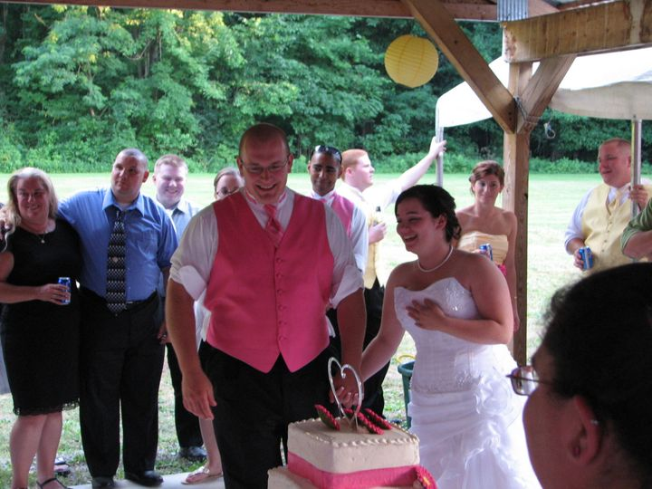 Tmx 1387478559909 Img463 Cicero, NY wedding dj