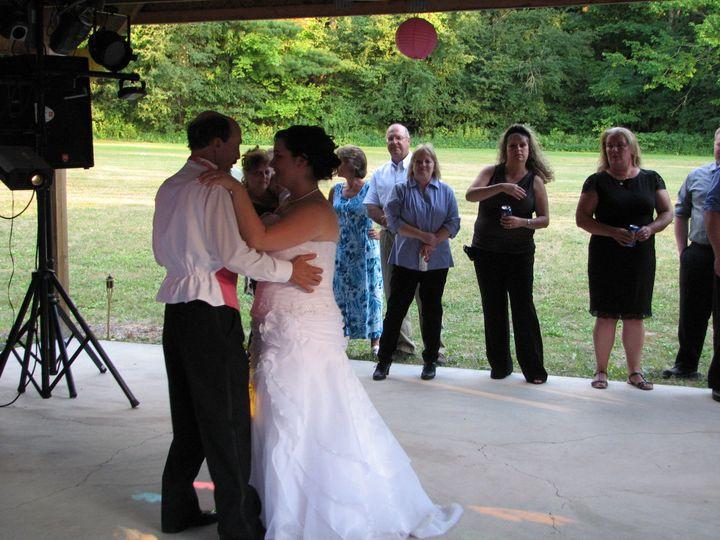 Tmx 1387478568497 Img464 Cicero, NY wedding dj