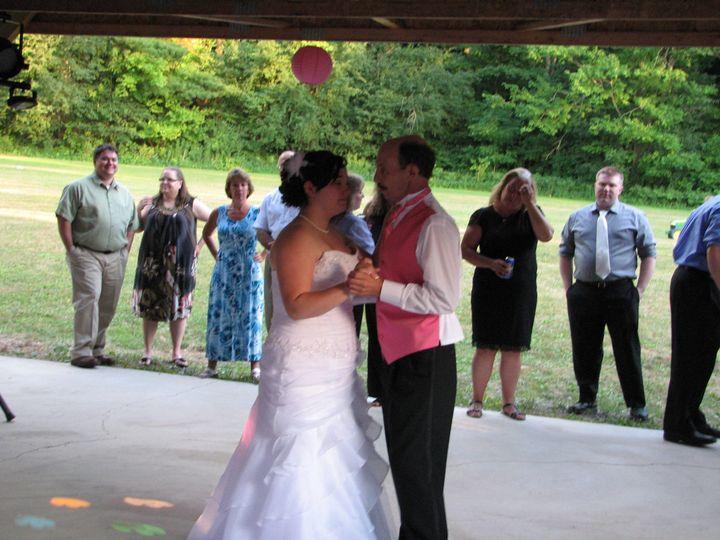 Tmx 1387478576704 Img464 Cicero, NY wedding dj