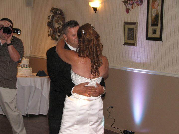 Tmx 1387478585838 Img677 Cicero, NY wedding dj