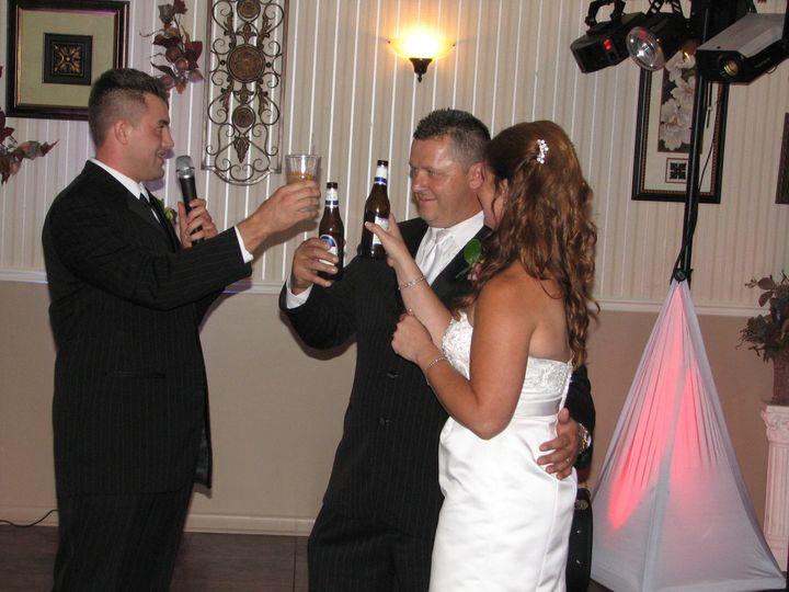 Tmx 1387478598792 Img678 Cicero, NY wedding dj