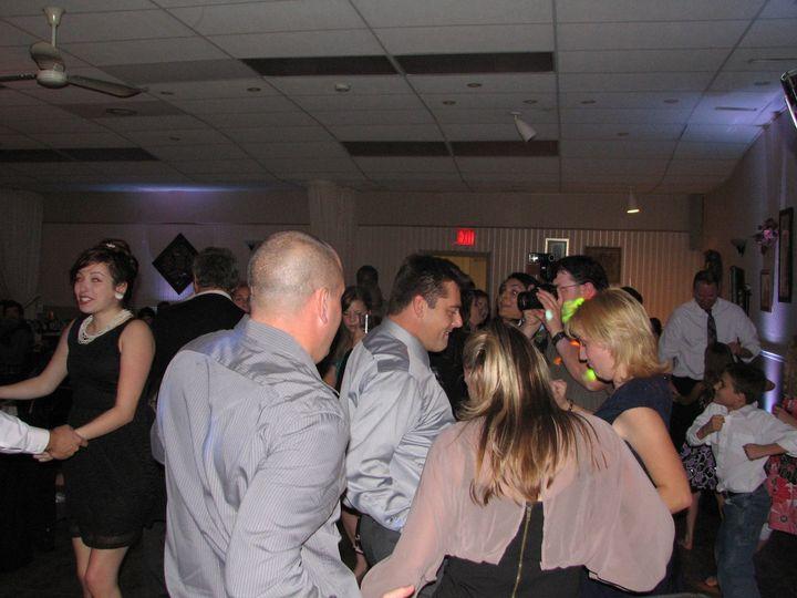 Tmx 1387478610626 Img679 Cicero, NY wedding dj