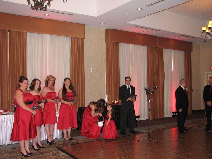 Tmx 1387478647176 Img7491  Cicero, NY wedding dj