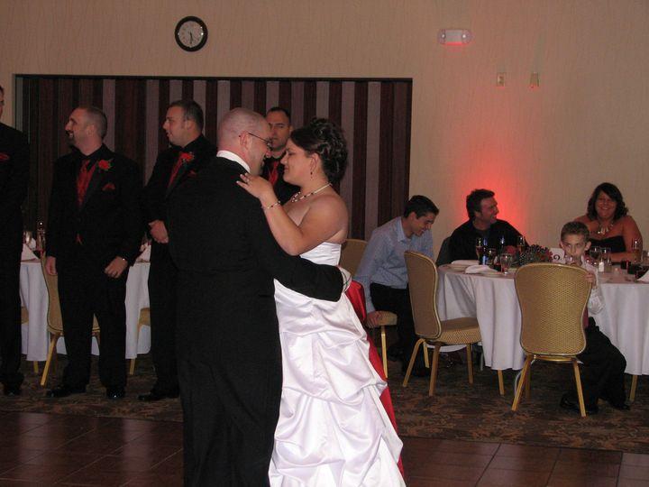 Tmx 1387478660153 Img749 Cicero, NY wedding dj