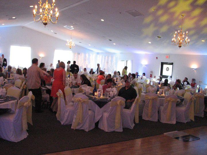 Tmx 1387478672473 Img755 Cicero, NY wedding dj