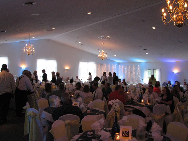 Tmx 1387478685183 Img756 Cicero, NY wedding dj