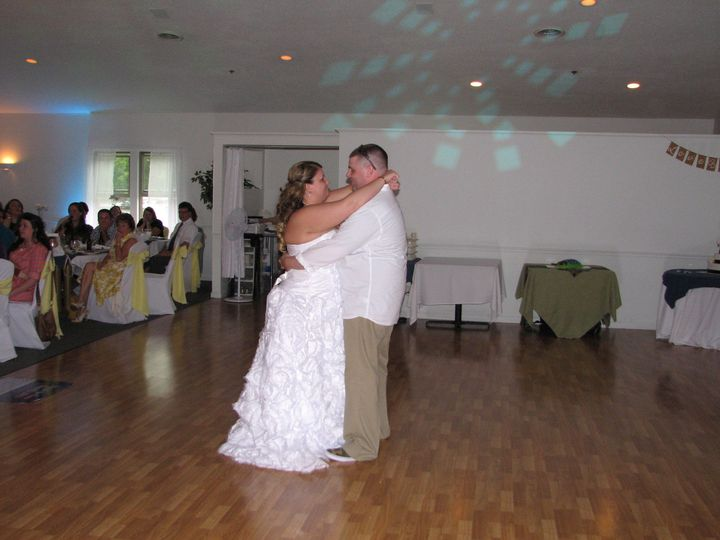 Tmx 1387478712753 Img756 Cicero, NY wedding dj