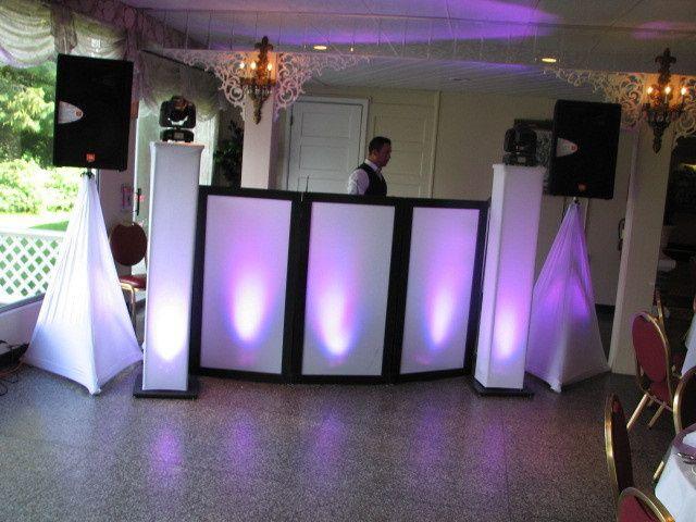 Tmx 1387478723373 Img778 Cicero, NY wedding dj