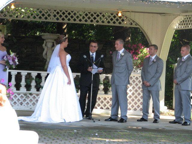 Tmx 1387478726863 Img779 Cicero, NY wedding dj