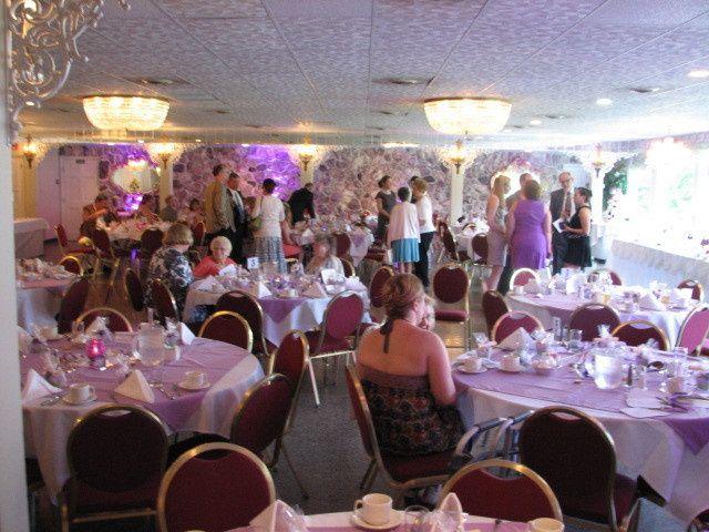 Tmx 1387478728673 Img779 Cicero, NY wedding dj