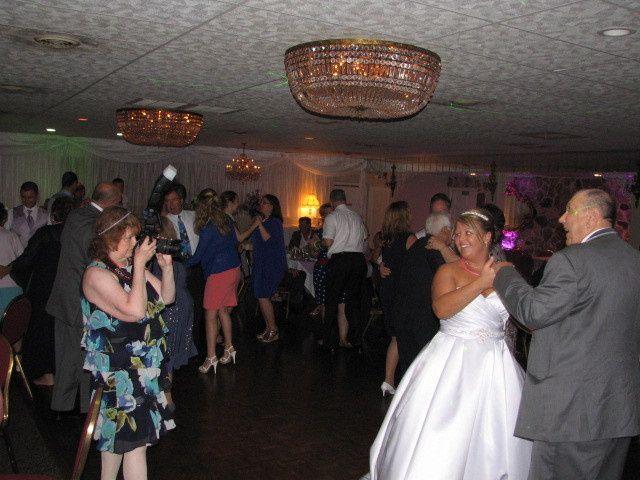 Tmx 1387478730407 Img781 Cicero, NY wedding dj