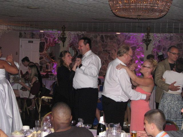 Tmx 1387478732381 Img781 Cicero, NY wedding dj