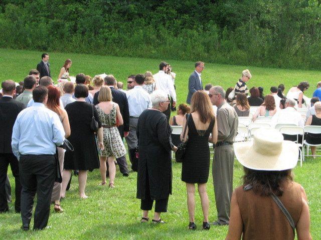 Tmx 1387478734347 Img781 Cicero, NY wedding dj